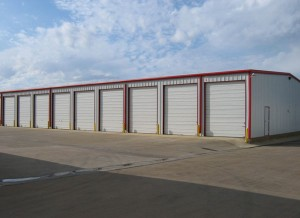 Merveilleux 276 Self Storage Was Designed To Cater To The Rockwall Area By Offering You  A Secure Facility In Which To Store Your Personal Items, Equipment And  Vehicles.